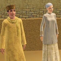 Abdul i Salah Kamel.jpg