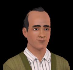 Vadim Simovitch (The Sims 3).png