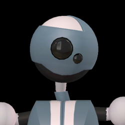 250px-Betty Bot.png