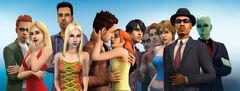 Sims33