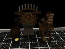 Stół alchemiczny.jpg
