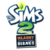 The Sims 2 Open for Business Logo2