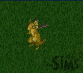 A gold dragon.jpg
