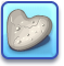 Stone Hearted.png