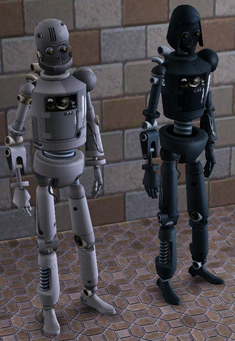 Invented simbots.png