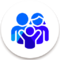 The Sims 4 Być rodzicem ikona.png