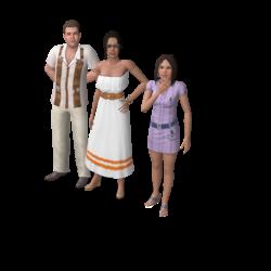 Rodzina Alto (Isla Paradiso).png