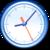 Crystal clock.png