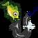 Fishing 4.png