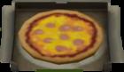 Kanadyjska pizza bekonowa.png