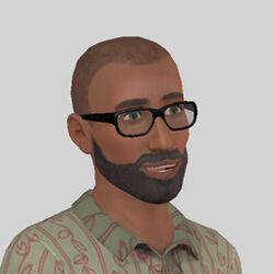 Wade anthony.jpg