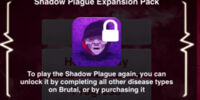 Shadow Plague