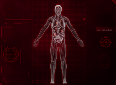 File:Body Scanner Tumours.PNG