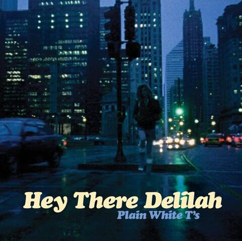 File:Hey There Delilah EP.jpg