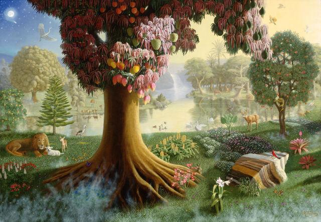 File:GardenOfEden.jpg