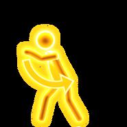 Souffle gold f