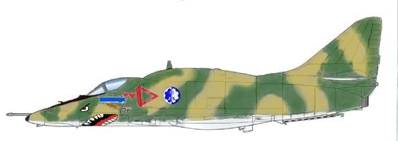 A-4paint