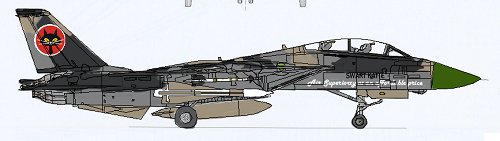 File:F14resize.png