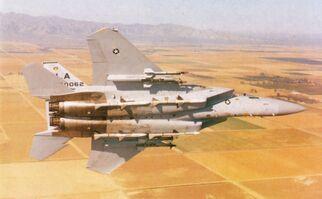 000-F-15A-1B