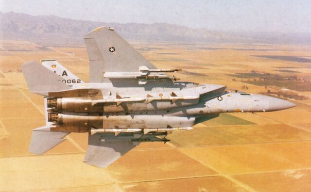 File:000-F-15A-1B.jpg