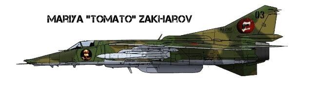 File:MiG-27.jpg