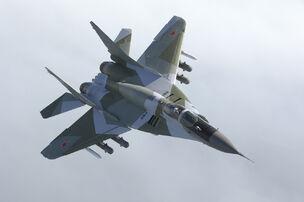 MiG-29SMT 3 main