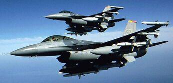 F-16-j-98821f16wwf