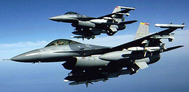 File:F-16-j-98821f16wwf.jpg