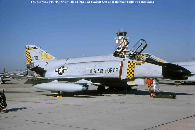 File:F-4C-MI-ANG-19801008.jpg