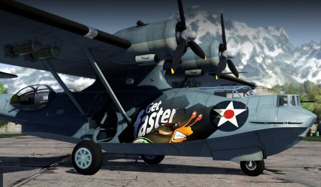 File:PBY-5a Catalina (1).jpg