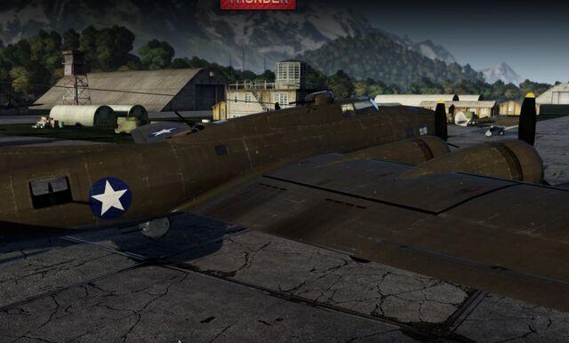File:B-17E(L) Flying Fortress (Late) (5).jpg