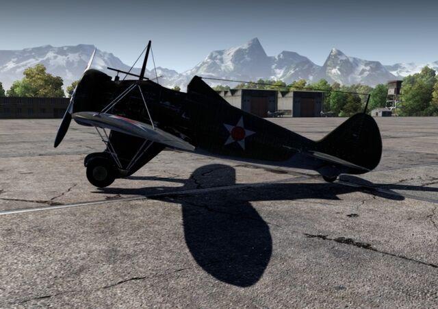 File:P-26A-34 M2 Peashooter (3).jpg