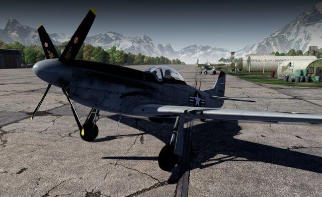 File:P-51D-30 Mustang (3).jpg