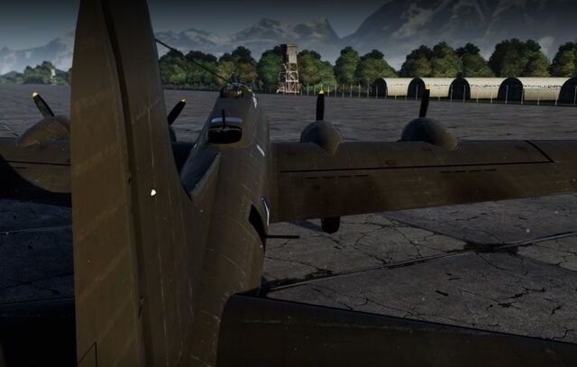 File:B-17E(L) Flying Fortress (Late) (8).jpg