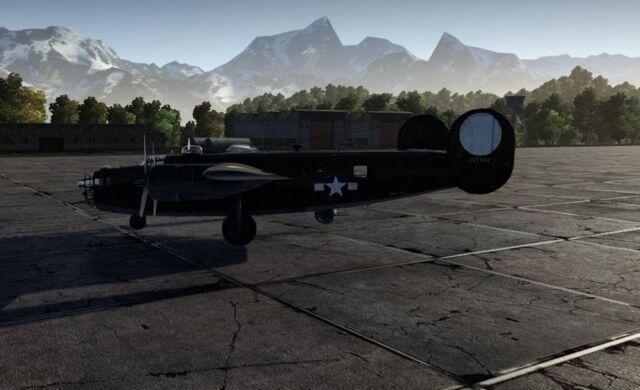 File:B-24D Liberator (2).jpg
