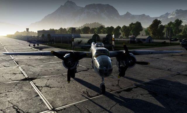 File:B-25J-1 Mitchell (4).jpg