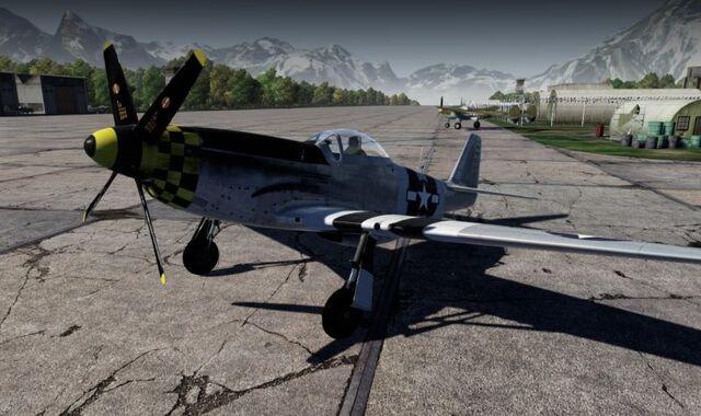 File:P-51D-5 Mustang (3).jpg