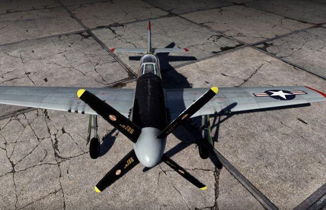 File:P-51D-30 Mustang (4).jpg