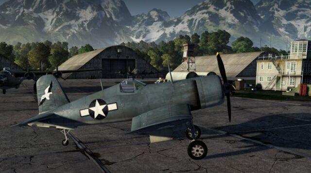 File:F4U-1d Corsair (3).jpg