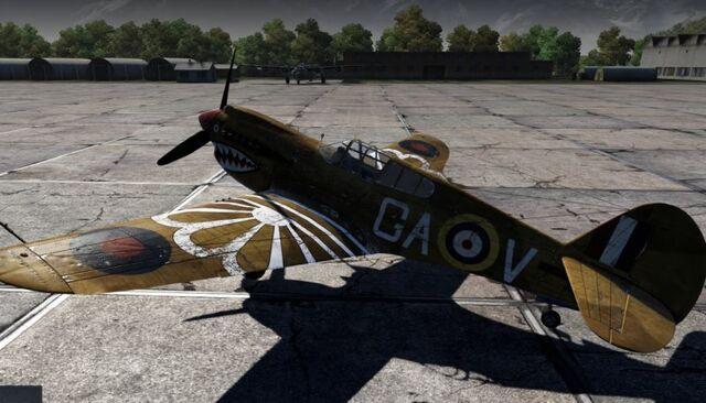 File:P-40E-1 Kittyhawk (1).jpg