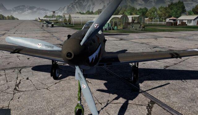 File:P-39N-0 Airacobra (3).jpg