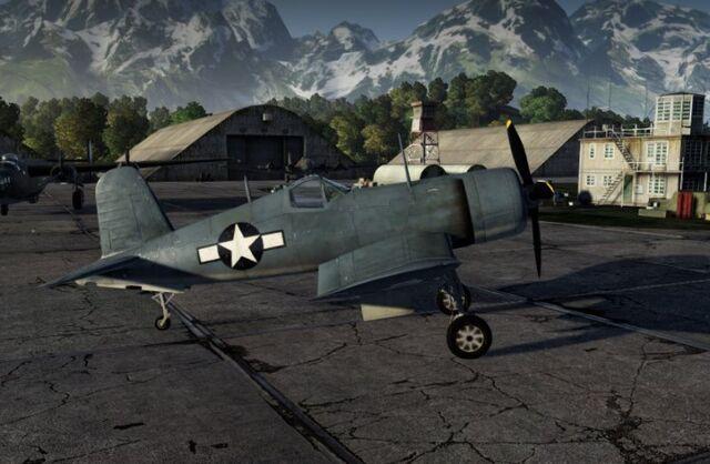File:F4U-1a Corsair (6).jpg