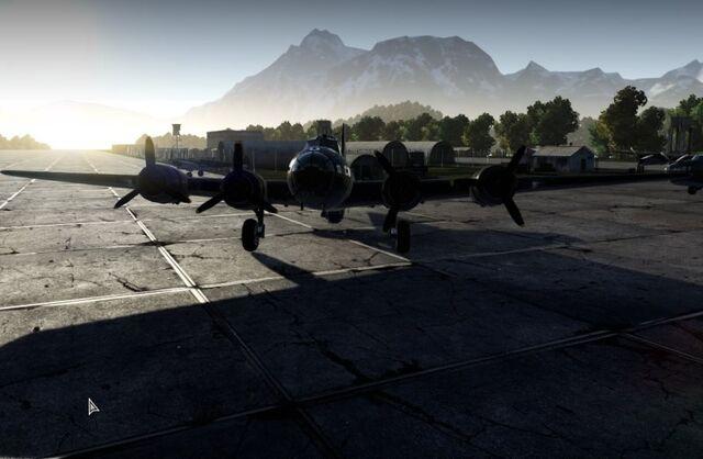 File:B-17E(L) Flying Fortress (Late) (3).jpg
