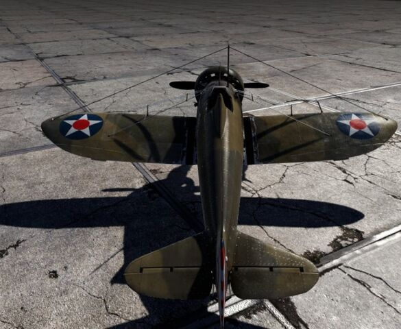 File:P-26B-35 Peashooter (2).jpg