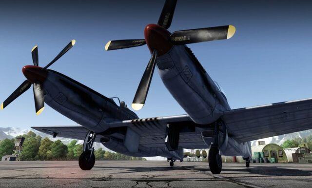 File:F-82E Twin Mustang (5).jpg