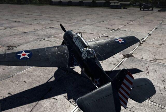 File:TBF-1c Avenger (1).jpg