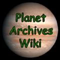 Thumbnail for version as of 16:54, November 2, 2016
