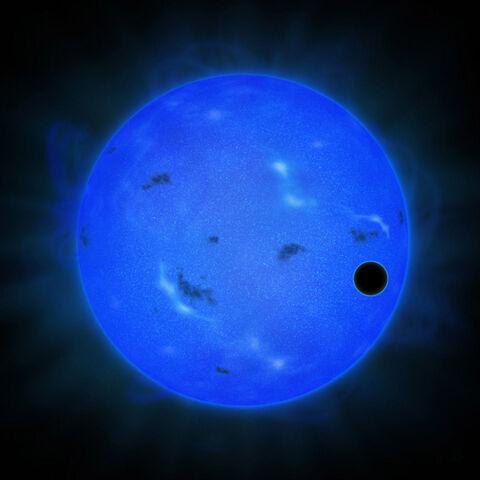 File:Gliese 1214 b.jpg