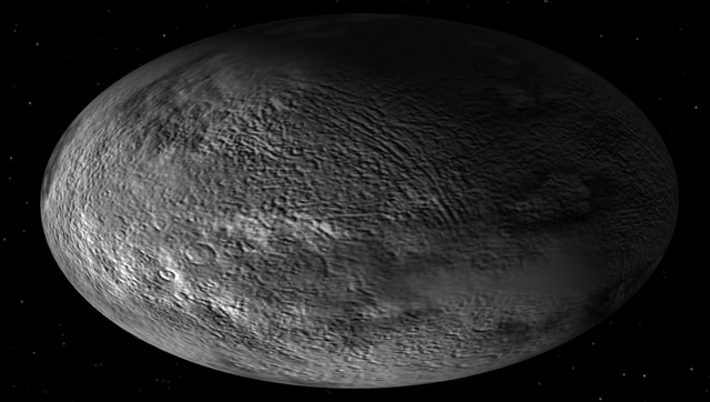 File:Haumea.png