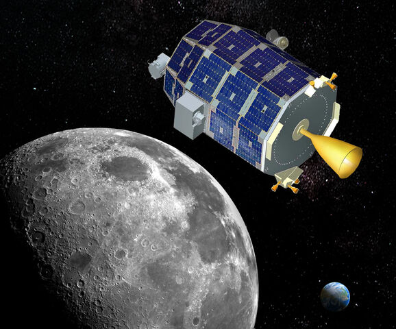 File:Ladee-artist-impression.jpg